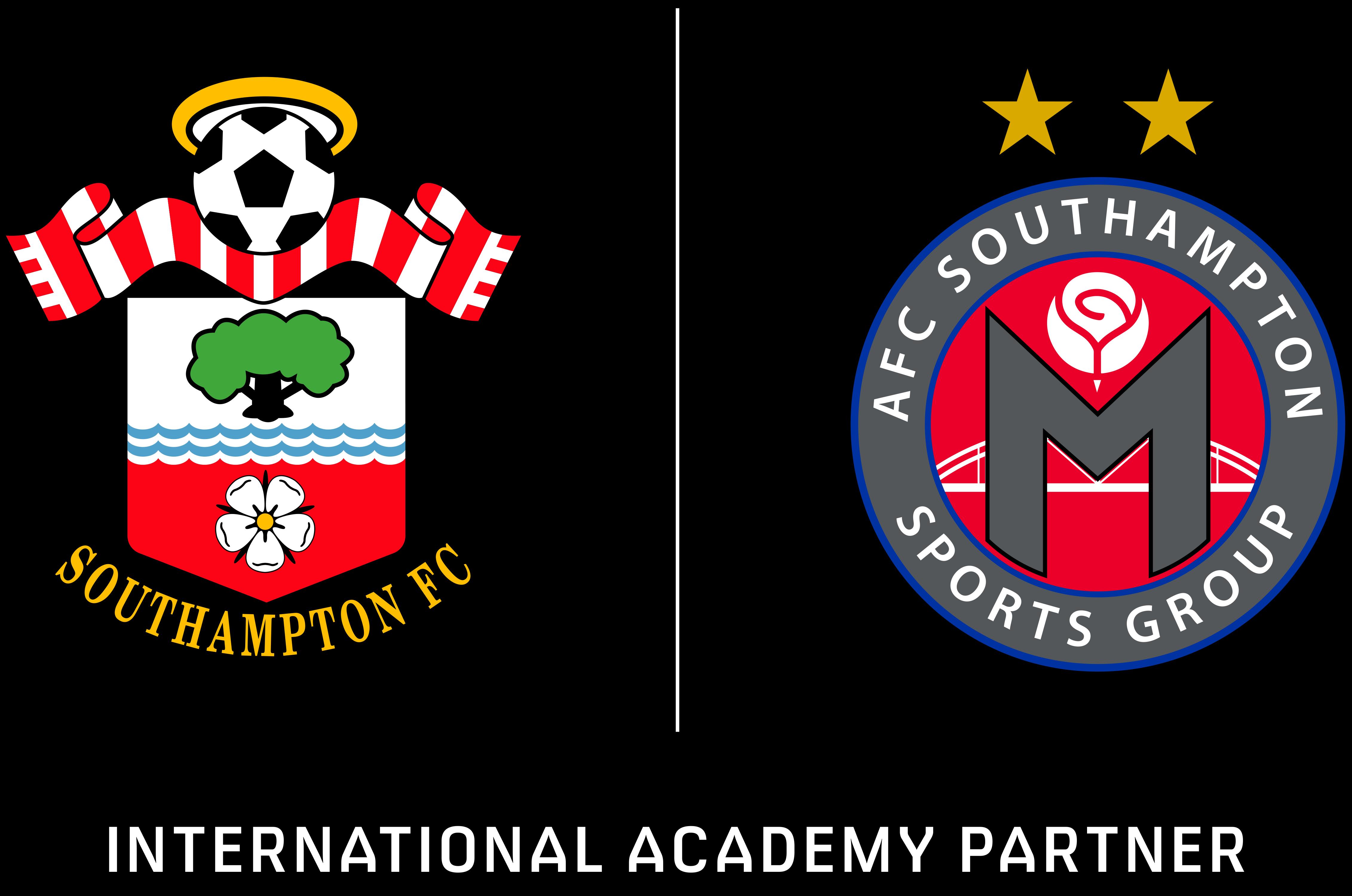 Athletic Football Club Southampton